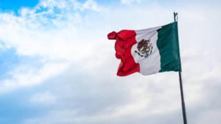メキシコのコーヒーの特徴