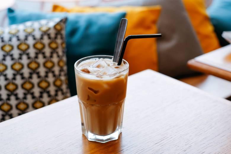 コーヒーポーションとは?