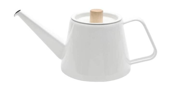 kaico コーヒーポット