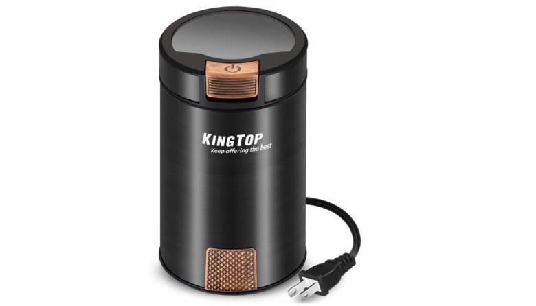 キングトップ KH-001
