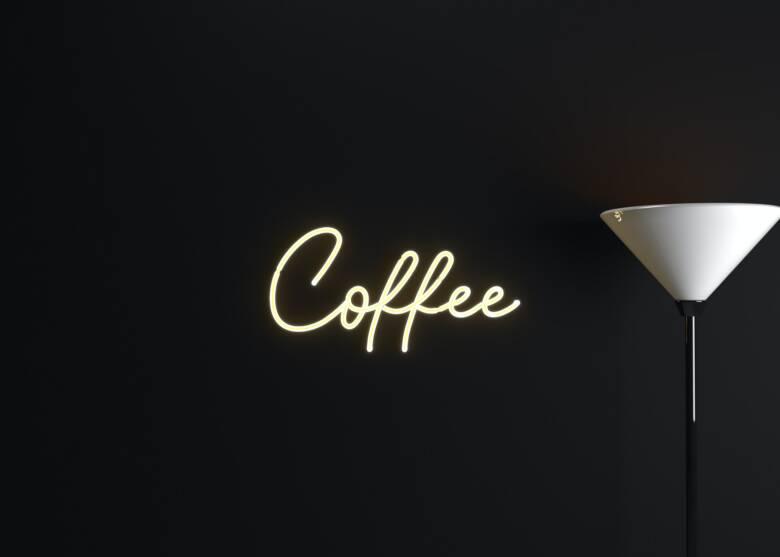 コーヒーカクテルとは?