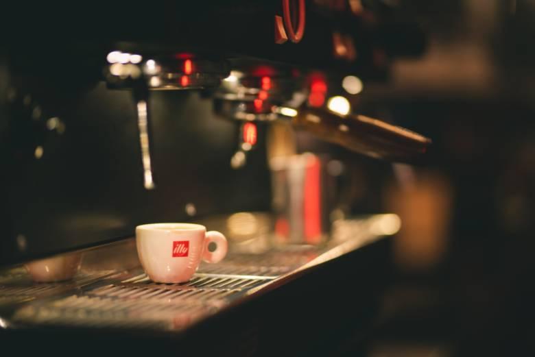 コーヒーの作り方を覚えたら道具も揃えよう