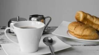 糖質制限とコーヒーの関係性を理解しよう!