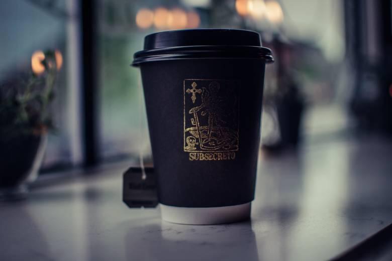 糖質制限はコーヒーが鍵!おすすめの飲み方