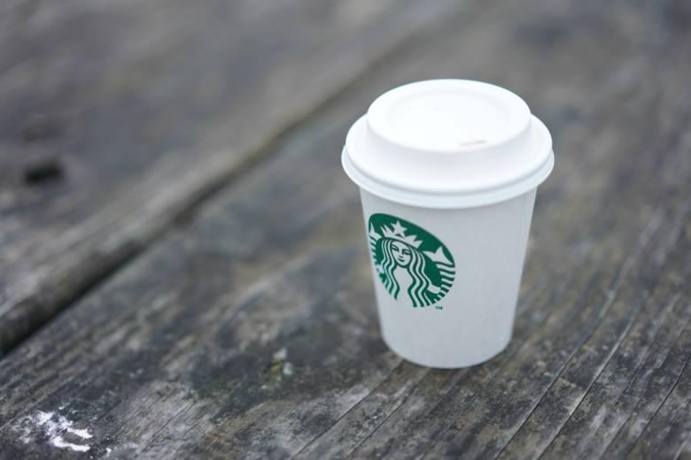 スタバのワンモアコーヒーでよくある質問
