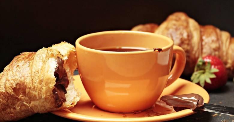 コーヒーを飲んで糖質制限ダイエットをする際の注意点