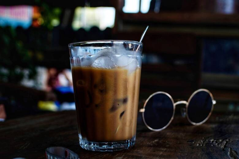 ヨーグルトコーヒーとは?