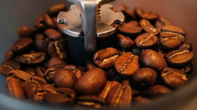 電動コーヒーミルとは?
