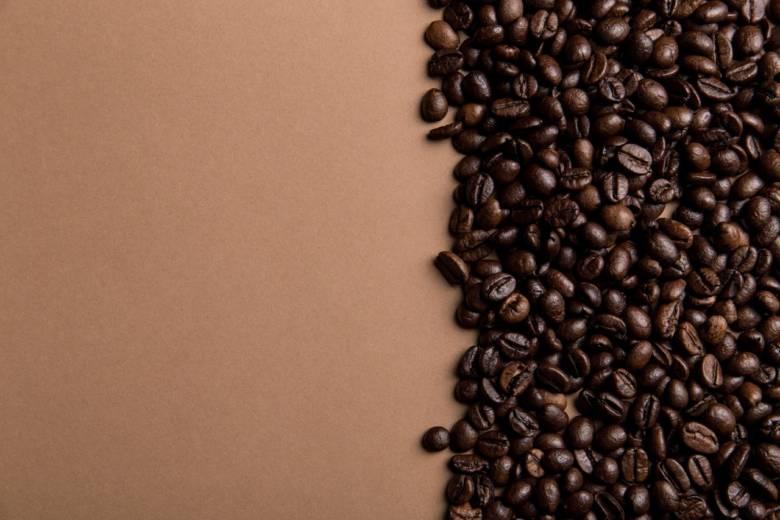 コーヒーの脂肪燃焼効果はしっかりと理解しておこう!