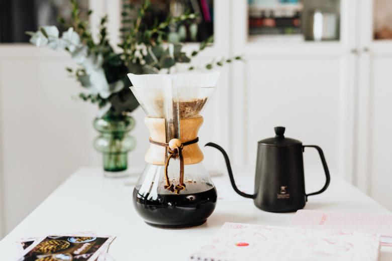 コーヒーの脂肪燃焼効果はどのくらい持続するか