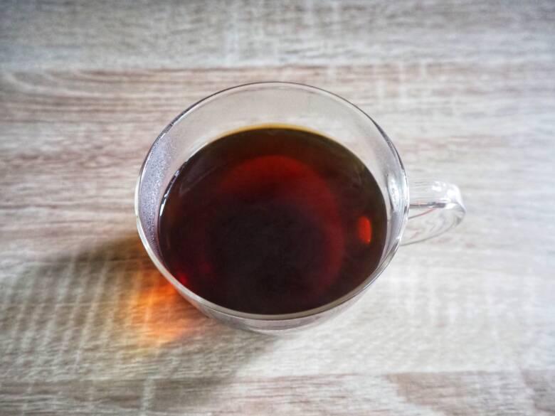 コーヒー豆研究所のオリジナル厳選豆は初心者から上級者までおすすめ!