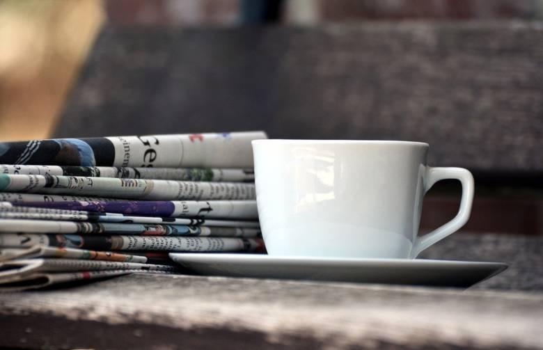 コーヒーの知識が学べるおすすめのブログ2選