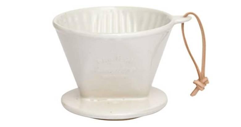 レギュラードリッパー コーヒーメーカー アマブロ