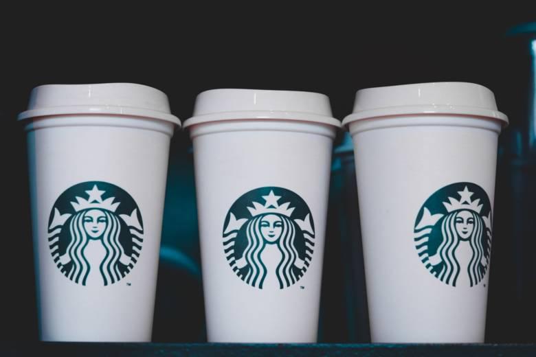 スタバのワンモアコーヒーは持ち帰りでも適用される