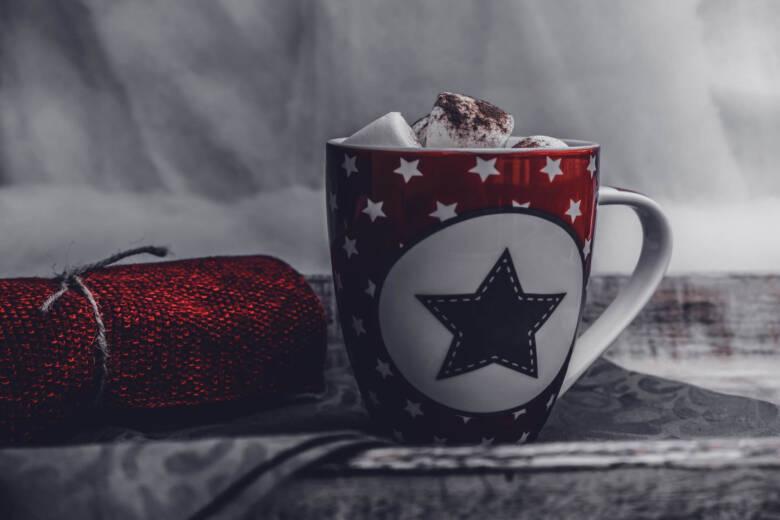 マシュマロコーヒーの美味しい作り方・飲み方