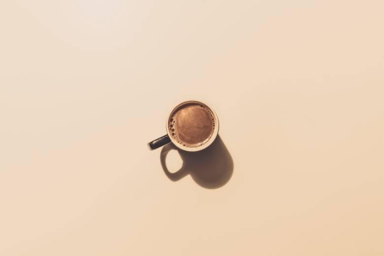 コーヒーの作り方は10種類