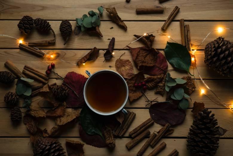 シナモンコーヒーに使えるおすすめのシナモン3選