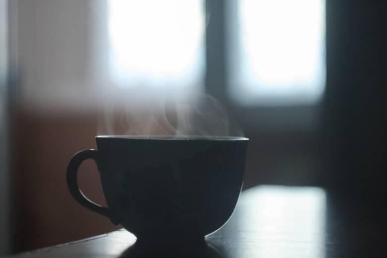 シナモンコーヒーの栄養素・カロリー