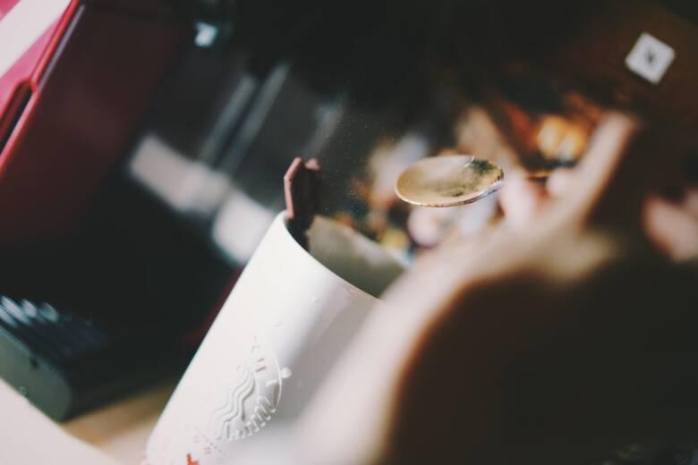 ヨーグルトコーヒーの効果