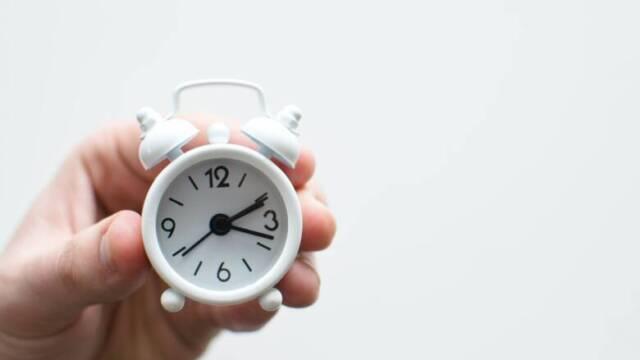 コーヒーの効果はどのくらいの時間続くのか