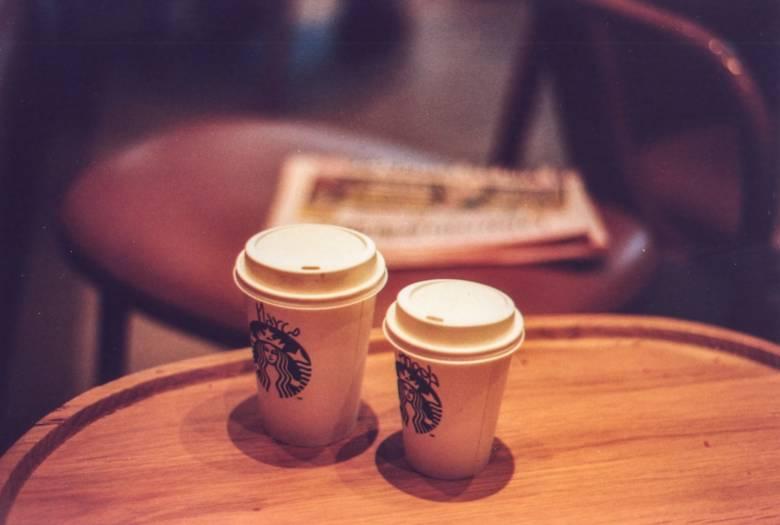 スタバのワンモアコーヒー対象ドリンク