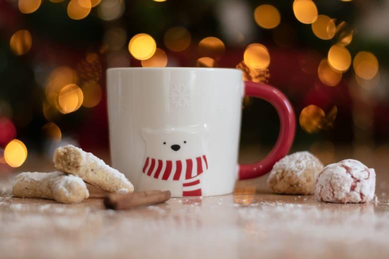 シナモンコーヒーを飲む際の注意点