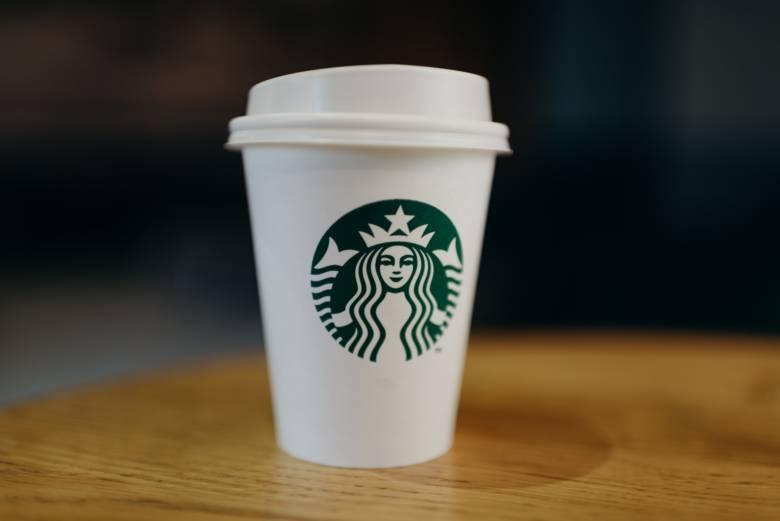 スタバのワンモアコーヒーとは?