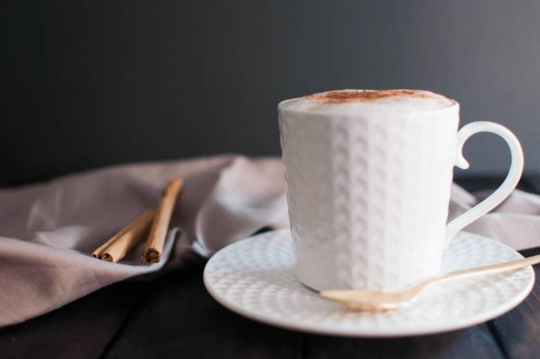 シナモンコーヒーに使えるおすすめのコーヒー3選