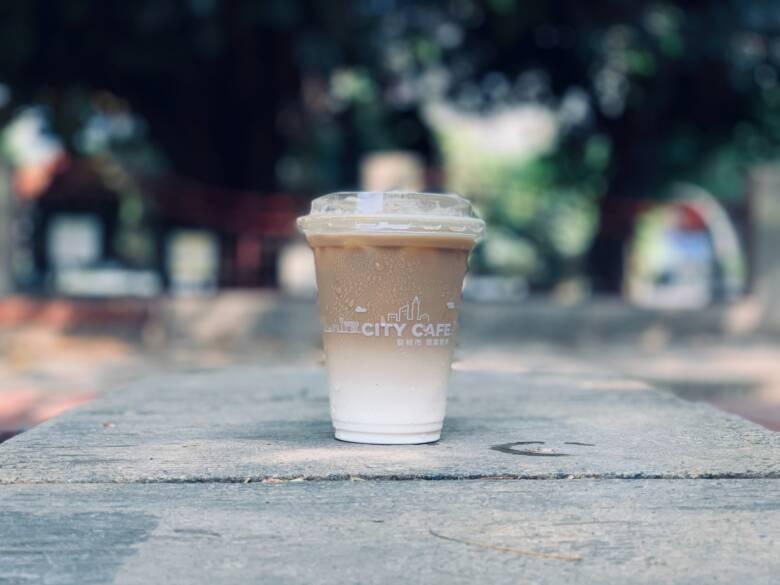 コーヒー牛乳とは?カフェラテとの違いを理解しよう