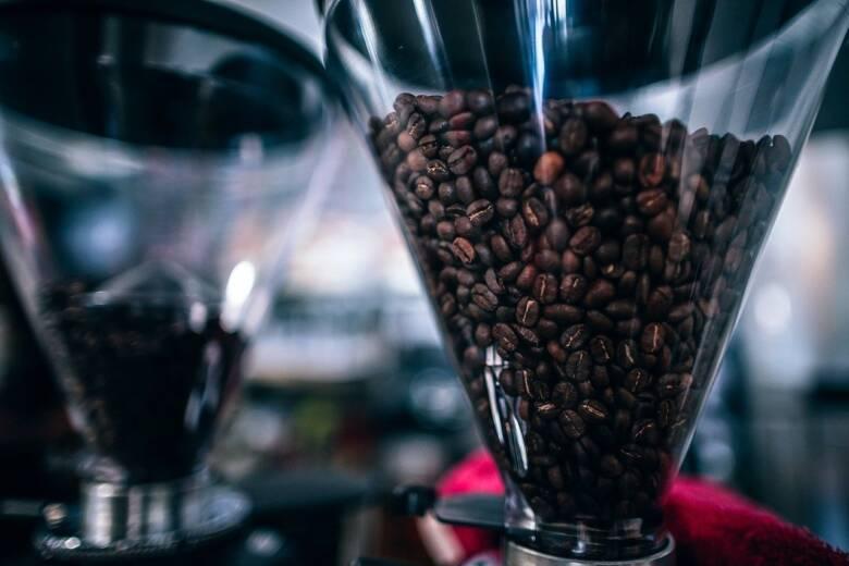 手動コーヒーミルのおすすめ人気7選
