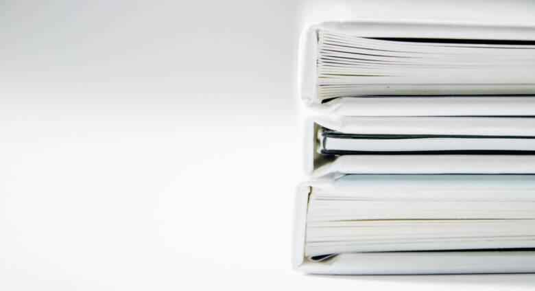 コーヒーの基礎知識が学べるおすすめ本4選【趣味レベル】