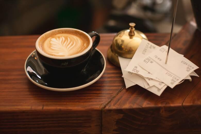 ココアとコーヒーを混ぜたカフェモカのおすすめ3選