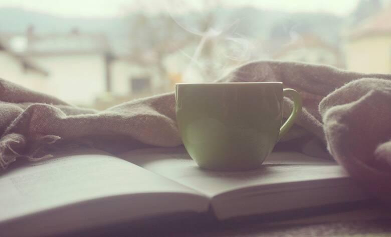 コーヒーグラスの魅力