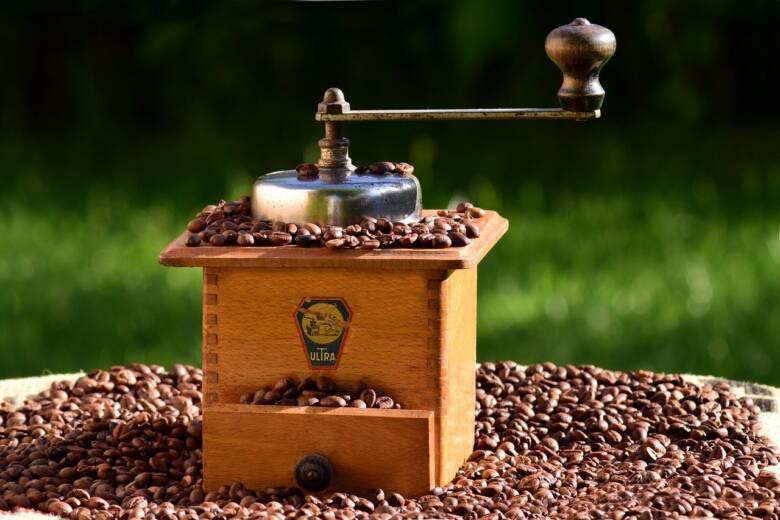 手動コーヒーミルとは?