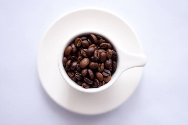 おしゃれで高級感溢れるおすすめのコーヒーソーサー5選