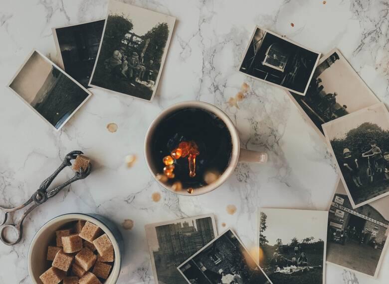コーヒーの歴史【世界編】