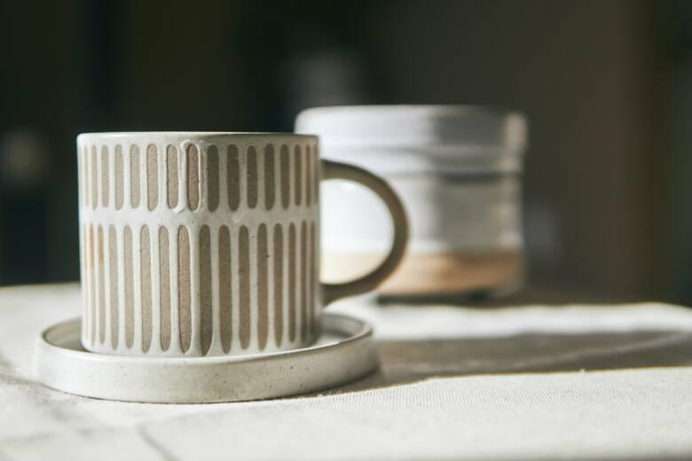 コーヒーウォーマーおすすめランキング7選