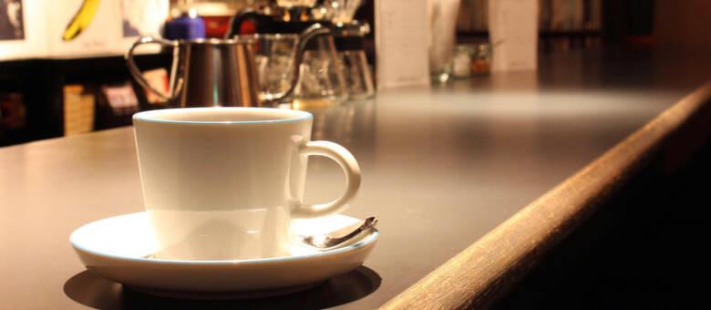 6.コーヒーフラジャイル
