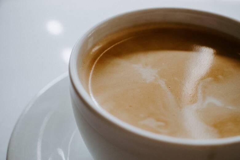 コーヒー牛乳の選び方