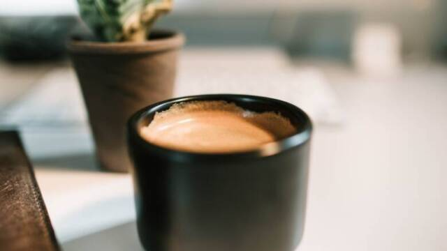 コーヒー牛乳のおすすめ人気ランキング9選