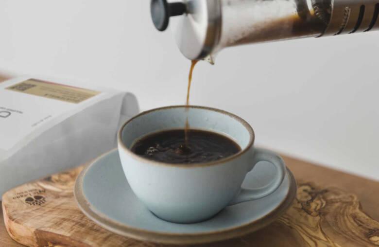 テイラードカフェのおすすめコーヒー2選