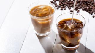 カフェオレのおすすめ人気ランキング11選!市販でも買える