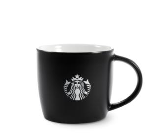 1. 「スターバックス ロゴマグカップ」