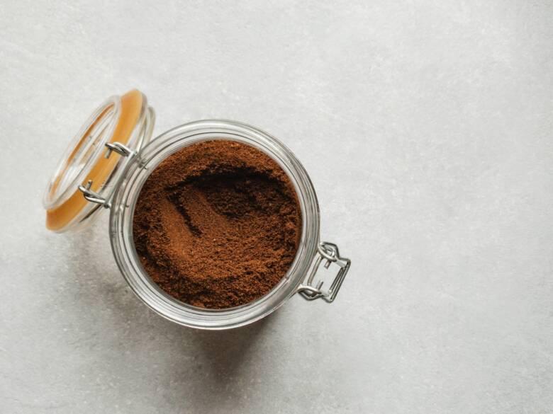 イニックコーヒーは手軽に本格的なコーヒーが楽しめる!