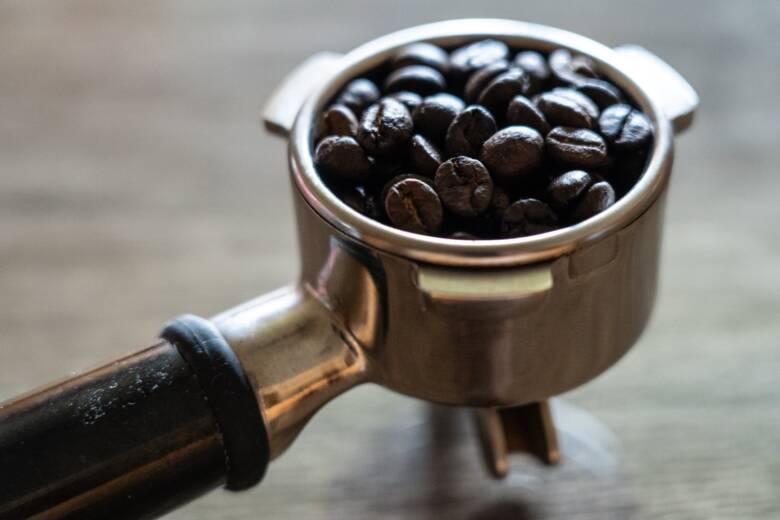 コーヒーセットを揃えて美味しいコーヒーを飲もう!