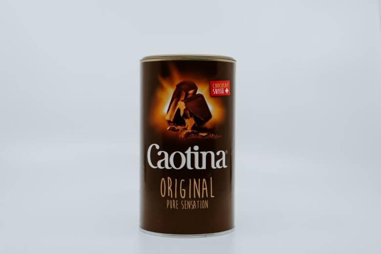 缶コーヒーのおすすめ人気ランキング11選