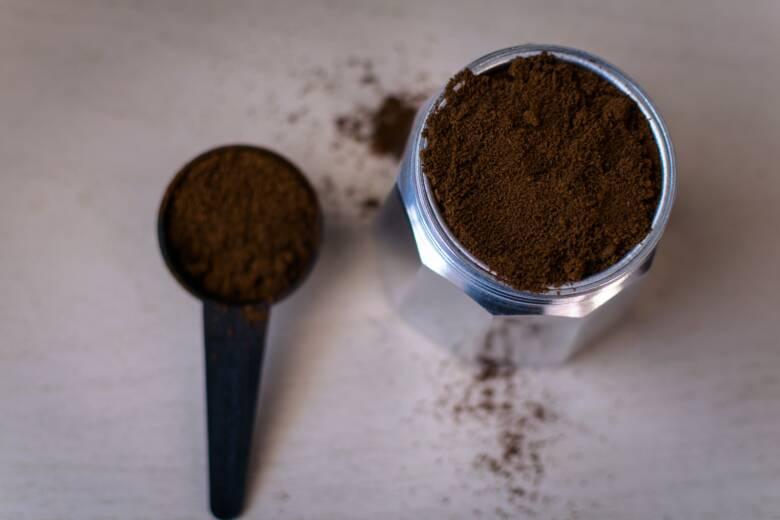 テイラードカフェだけじゃない!コーヒー豆&粉のおすすめ通販サイト2選