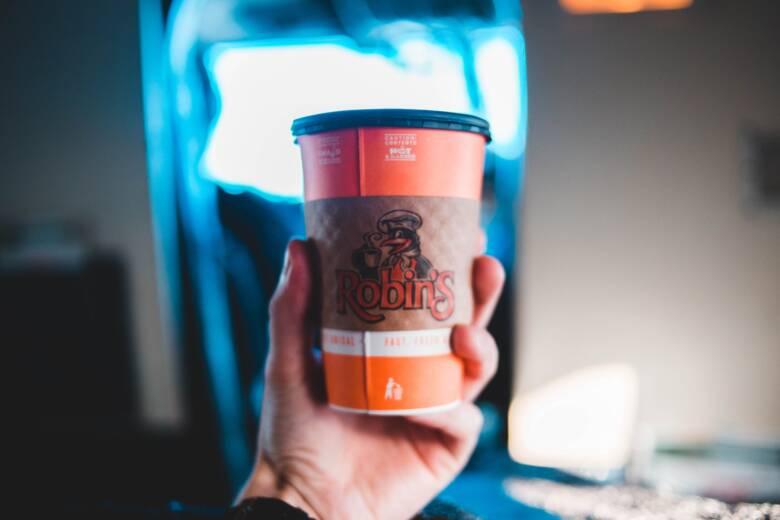 コーヒーを飲んでいても歯の着色汚れは改善できる!