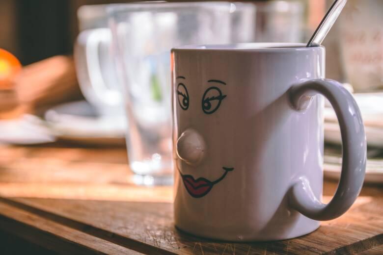 コーヒーソルジャーの評判