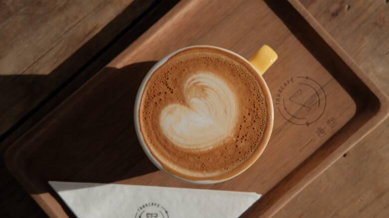 ローソンのカフェラテをお得に買う方法